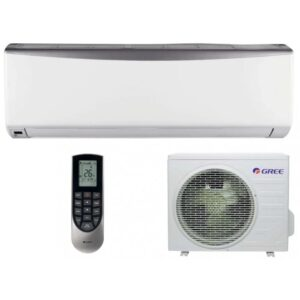 Серия PRAKTIK Inverter Cold Plazma